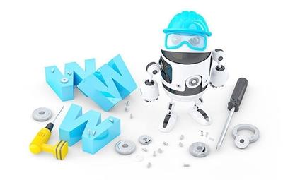 哪家網站建設公司能實現精準定位?