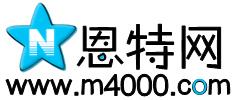武漢恩特網科技有限公司.jpg