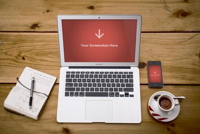 網站優化方案設計